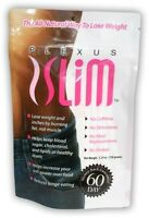 Plexus Slim packages