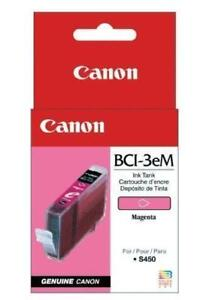 List Canon INK CARTRIDGES for a CHEAPER PRICE from $36 to $64).