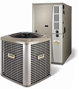 FREE AC AND FURNACE UPGRADE, RENT TO OWN – FREE LIFETIME SERVICE