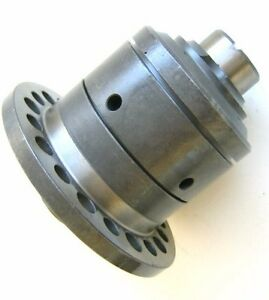 Obx Helical Limited Slip Differential Lsd Bmw M3 E30 E36