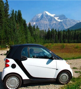 2008 Smart Fortwo Pure • Perfectly maintained!