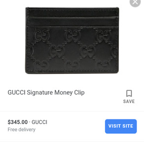 03a66065d842 gucci wallet in Melbourne Region, VIC | Accessories | Gumtree Australia  Free Local Classifieds