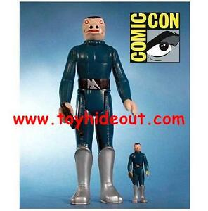 SDCC-2012-COMIC-CON-GENTLE-GIANT-STAR-WARS-VINTAGE-BLUE-SNAGGLETOOTH-12-RARE