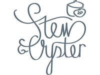 Stew & Oyster, Leeds city centre needs Full time & Part Time Bartenders