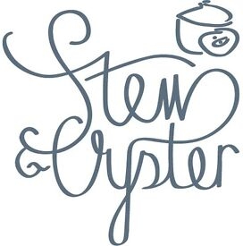 Stew & Oyster, General Manager, Boston Spa, Leeds