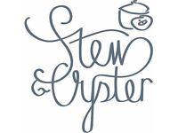 Full Time Bartender/Key Holder Needed, LEEDS CITY CENTRE