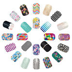 Jamberry and More