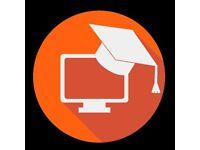 Level 3 Award & Level 5 Diploma in Education & Training - Cheapest Online