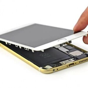 HAVE A BROKEN APPLE DEVICE - IPHONE 2 YEAR WARRANTY - IN BARRIE Kawartha Lakes Peterborough Area image 6