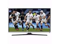 Samsung UE32J5100 Full HD 1080p 32 inch LED Television [2015 Edition]