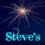 Steve's Resale Store