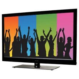 hitachi 43 inch smart tv. 22 inch tv hitachi 43 smart