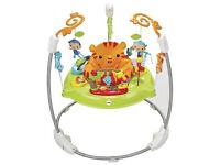 BRAND NEW - Fisher Price Jumperoo