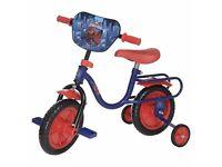 **Brand New SEALED** Thomas & Friends My First 10 inch Bike