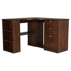 Desk for sale! Chessington £45 ONO