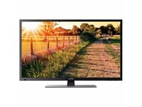 Blaupunkt 50-149Z Full HD 50 Inch LED TV with Freeview HD