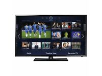 Samsung UE40F5500AK 40 Inch Smart LED TV