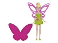 Toys for Girl (Disney Bubble Fairy Tinkerbell,SnowWhite,FrozenPuzzle & Book,CareBears,AniMagic,Elsa)