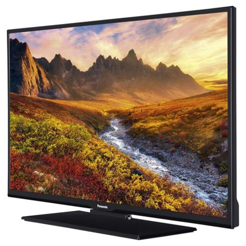 panasonic viera tx32c300 led screenhd picturefree viewgood conditionin Sheffield, South YorkshireGumtree - panasonic 32 led screen hd picture mint condition free view build in free delivery locally
