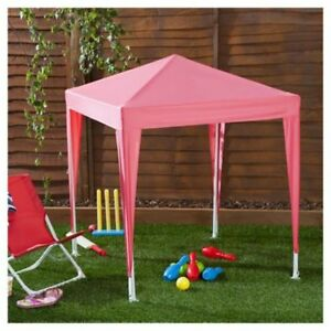 ISO: Kids pop up canopy/shelter Kitchener / Waterloo Kitchener Area image 1