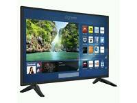 "Digihome 43"" LED SMART TV"