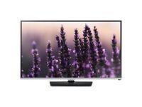 URGENT! BRAND NEW TV Samsung 22 Inch Full HD - UE22H5000
