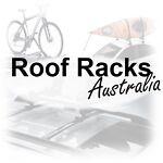 Roof Racks Australia