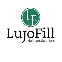 LujoFill Hair Solutions Pty Ltd Parramatta Parramatta Area Preview