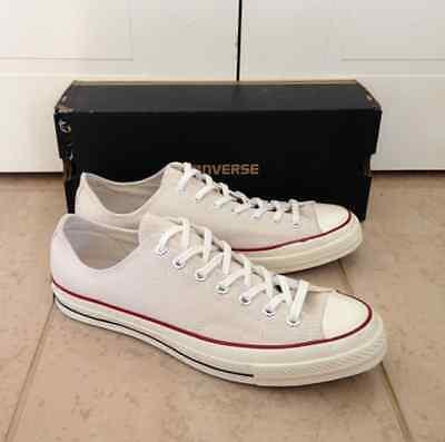 97eac6b234b3 Sự khác biệt giữa Giày Converse cổ điển và Giày converse thập niên ...