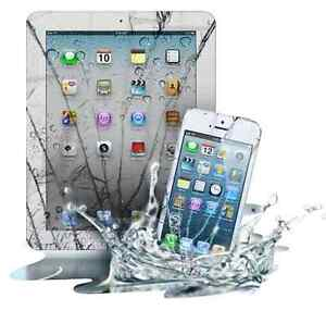 Repair your cell phone/Ipad affordable rate...no repair no fee