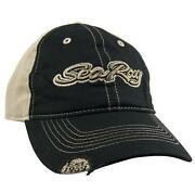 Sea Ray Hat