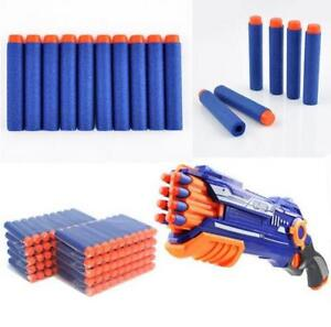 Nerf Gun , Bullets 100 bullets for Nerf Guns.Nerf Darts