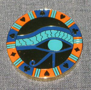 Protecteurs de cartes Eye of Horus-Card Guard Eye of Horus