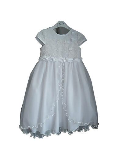 Sarah Louise Baptism Dresses