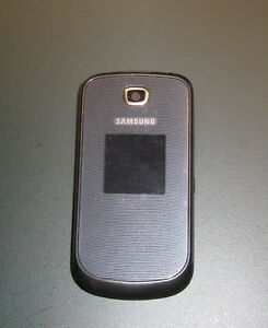 Cellulaires Motorola, Samsung Saguenay Saguenay-Lac-Saint-Jean image 4