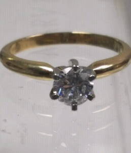 SAME DAY RING SIZING QUICK REPAIRS  FREE JEWELLERY CLEANING