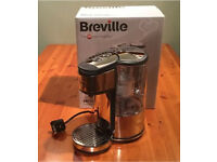 Breville Hot Cup VKJ367 with Brita Filter