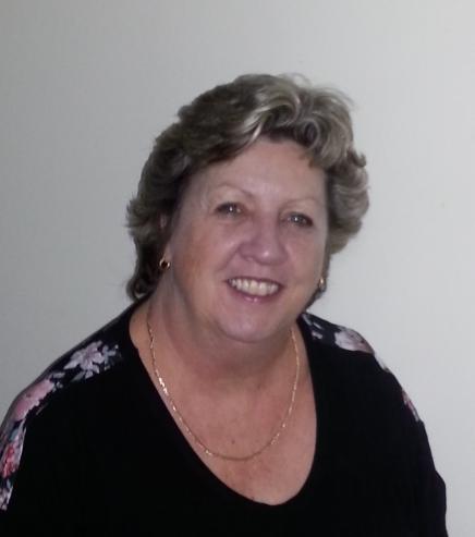 Helene's Reiki Healing (The Reiki Specialist)