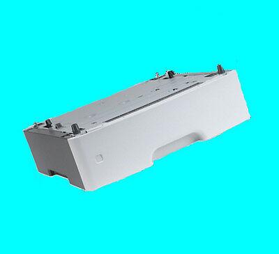 Lexmark Papierfach für MX511, MX611, MS510, MS610, MX517, MX617, usw., 35S0567