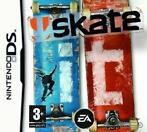 Skate it | Nintendo DS | iDeal