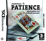 Eindeloos patience | Nintendo DS | iDeal