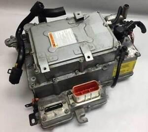 OEM 2011-2015 Hyundai Sonata Hybrid Inverter Converter