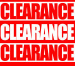 clearanceuk2016