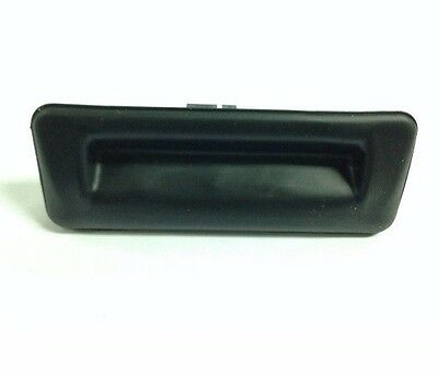 Skoda Superb II Combi ELECTRIC TAILGATE BOOT LID DAMPER ABSORBER 3T9827851B