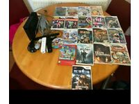 MASSIVE Nintendo Wii Bundle - SEE PHOTOS
