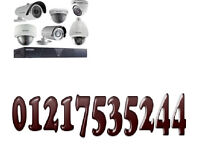 phone view free cctv camera system with hd ip ahd xmeye app