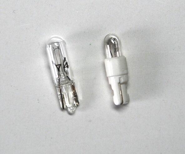 Mercedes benz climate control light bulb lamp r129 w140 for Mercedes benz light bulb replacement