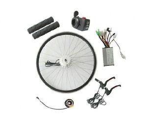 Bafang-SWXH-Rear-Electric-Bicycle-Bike-eBike-brushless-gear-Motor-Conversion-Kit