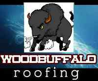Wood Buffalo Roofing