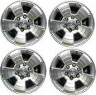 Toyota Wheels 4Runner 17